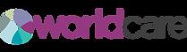 worldcare-logo-web-lg-2.png