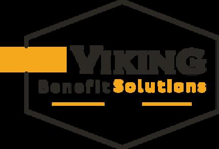 Viking logo edit.png