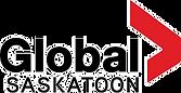 Global%20Saskatoon_edited.png