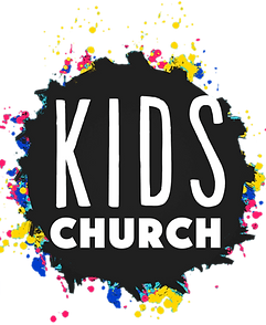174134249_309_kids-church-logo.png