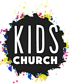 174134249_309_kids-church-logo.png