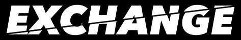 Exchange Logo-white on black.png