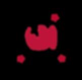 Logo_SXS_black (1).png