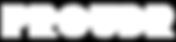 logo_white-08.png