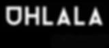 UHLALA-Group_Logo.png