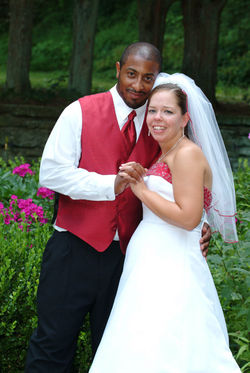 Clayton wedding 2-1152.jpg