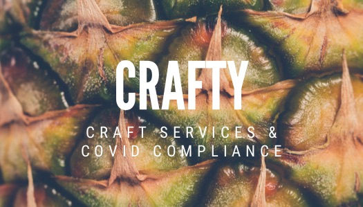 crafty-7.jpg