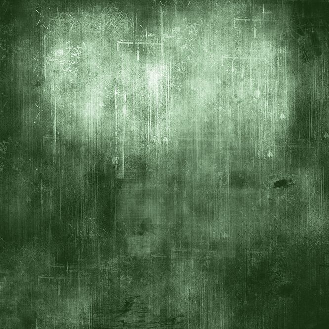Grunge Blackboard Transparent_edited_edited_edited_edited_edited.png