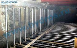 скорый-фильтр-дренажно-распределительная-система-дрс-Гидротехсервис-водо-воздушная-промывка