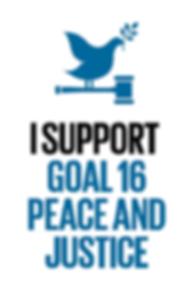 peaceandjustice.png