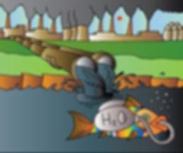 fish_and_H2O.jpg