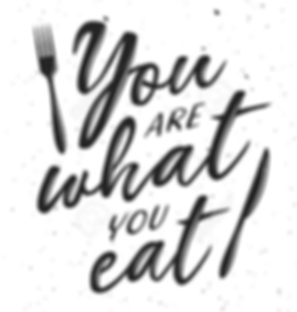 you-are-what-you-eat.png