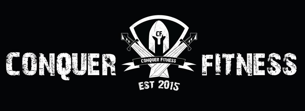 Back of Tshirt Logo.jpg
