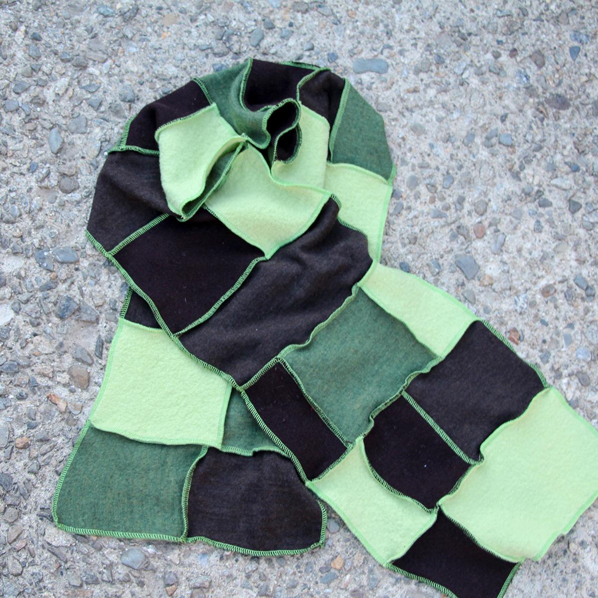 green-02-sq