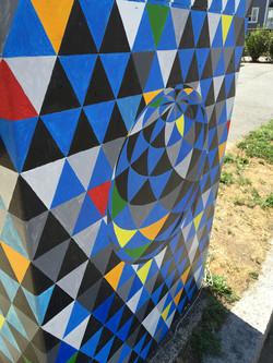 Arlington Public Art