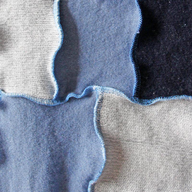 blue-02-detail