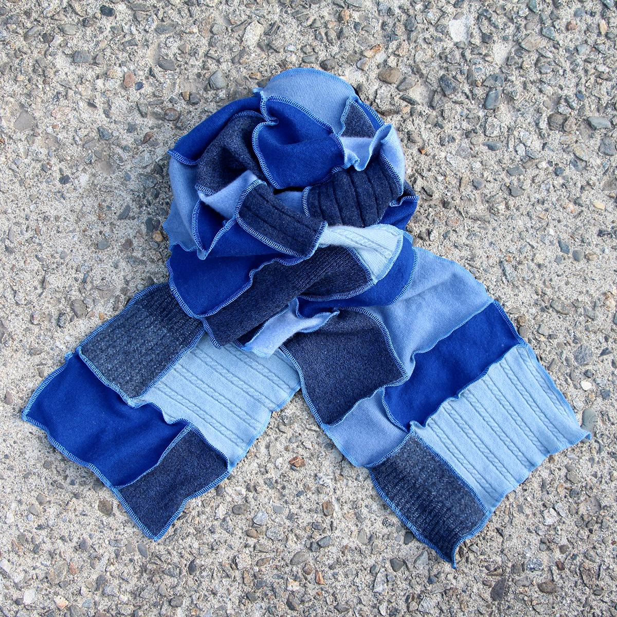 blue-03-sq