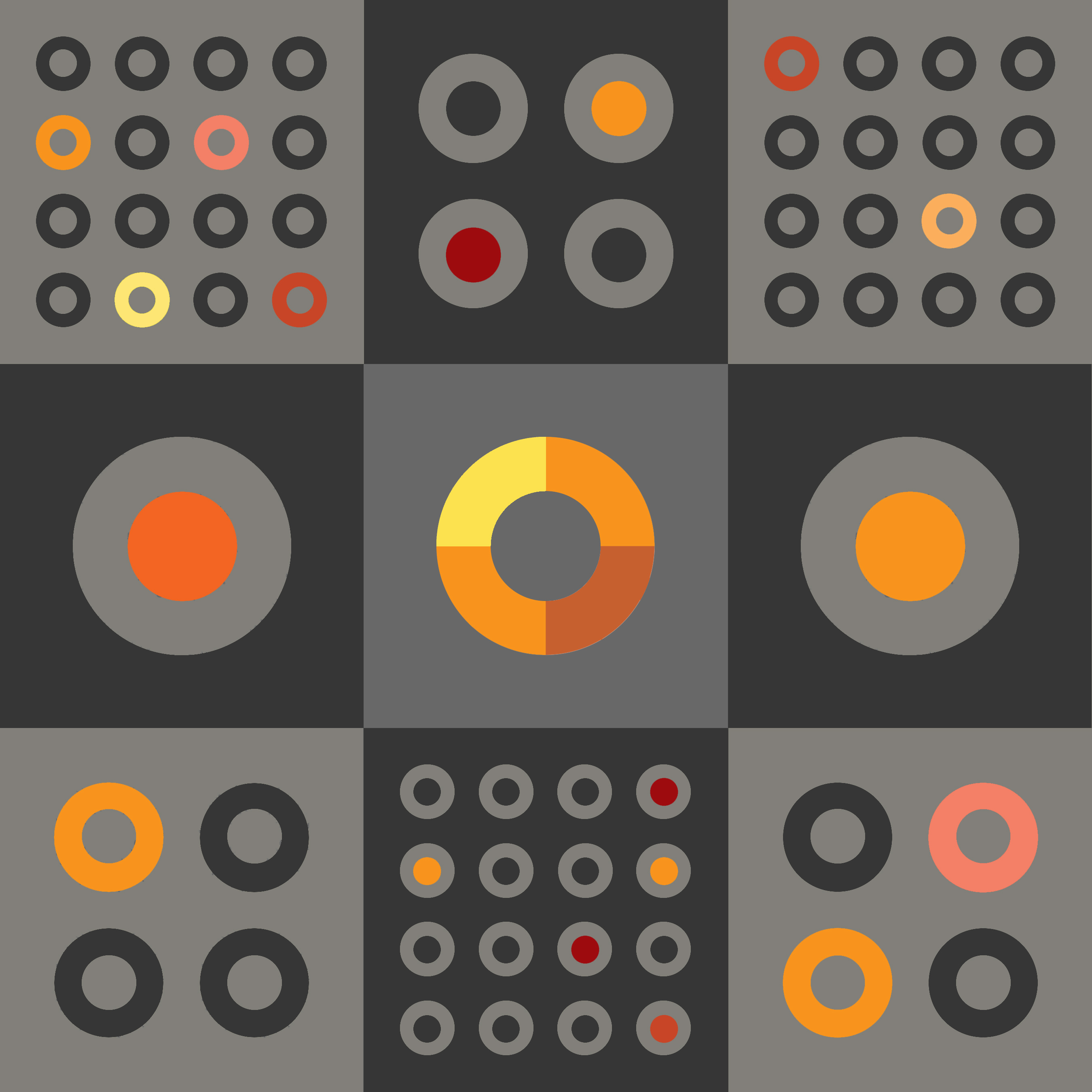 circ-tile-process-08