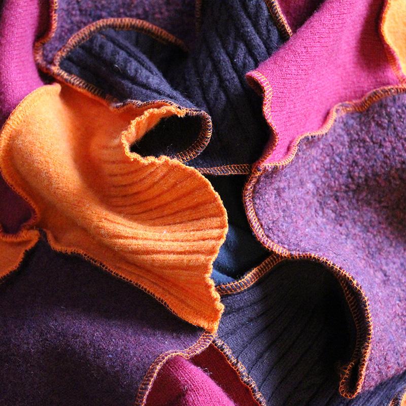 orange-02-detail