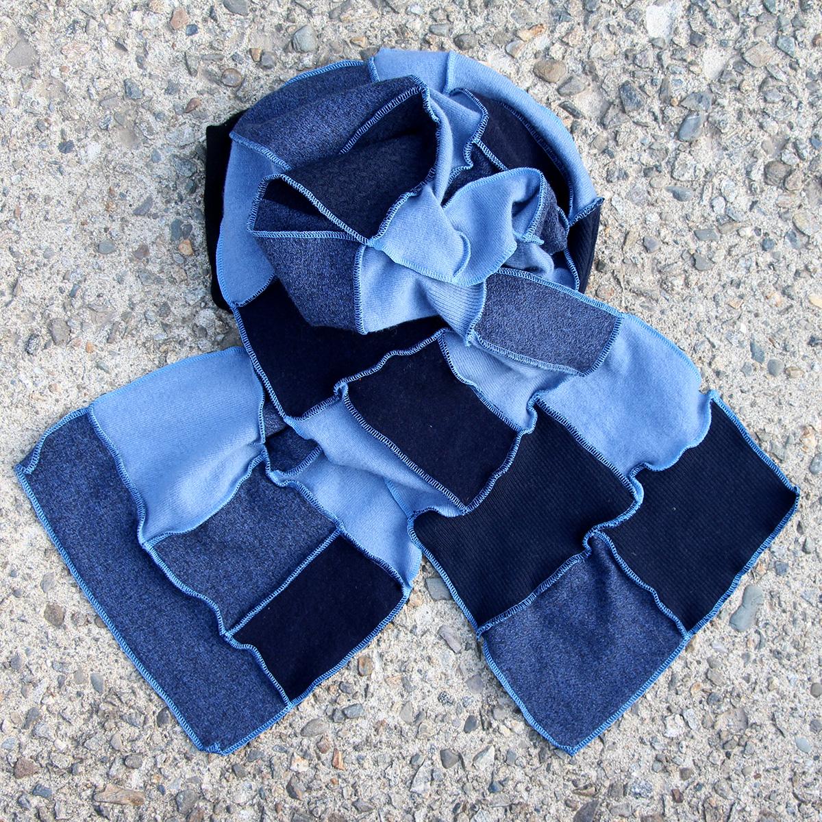 blue-01-sq