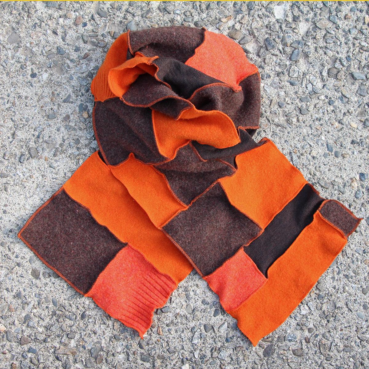 orange-01-sq