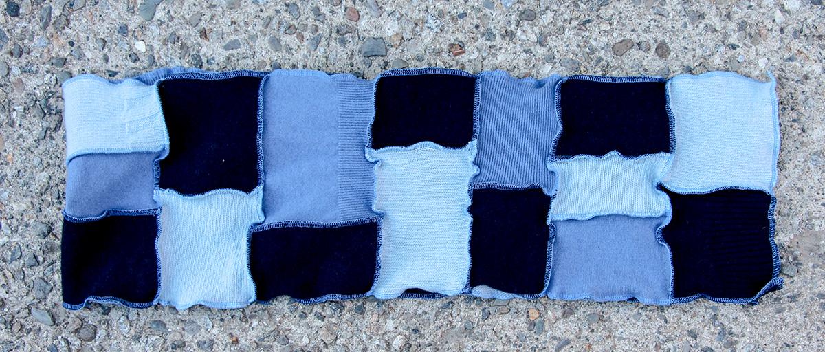 blue-01-long
