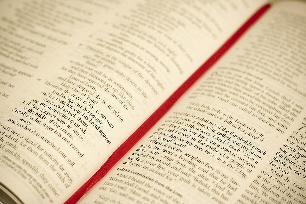 bible-85815_1920.jpg