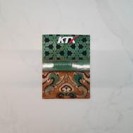 KTX Magazine