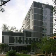 둔산한방병원