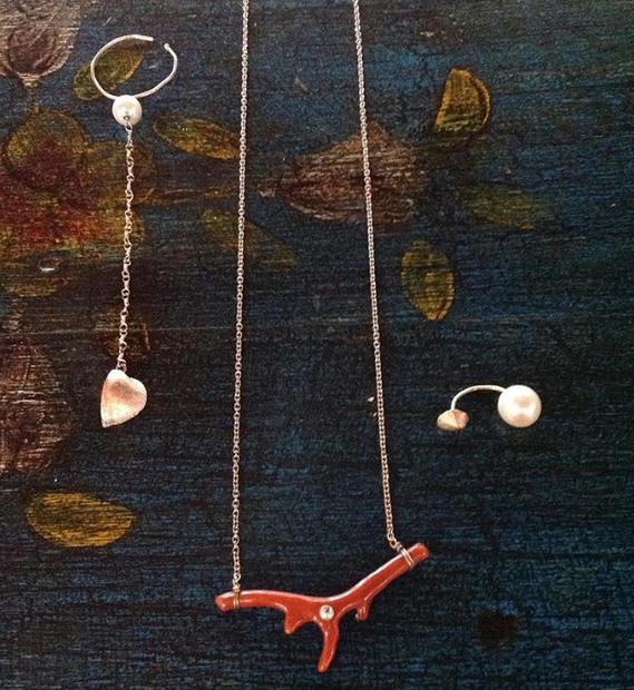 Coral Twigs earrings & necklace.jpg