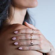 Peace Love Jewelry rings rose gold w.jpg