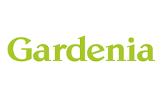 Gardenia logo.png
