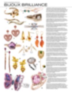 140 - Bijoux Brilliance.png