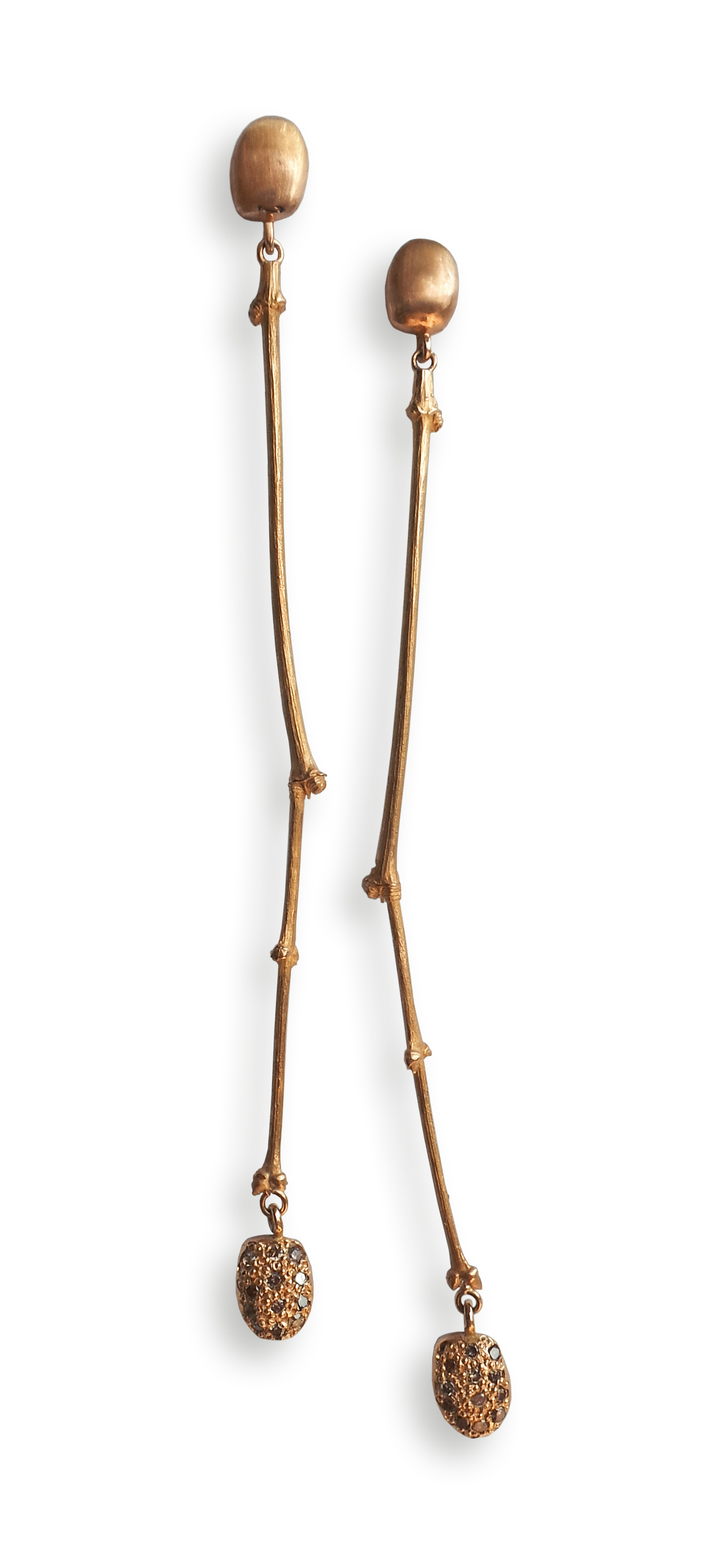 Carrob_seeds_earrings_rose_gold_twigs_br