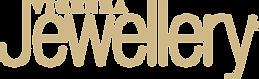 logo-VJ-HD-gold.png