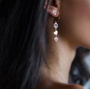 Peace Love Jewelry earring rose gold.jpg