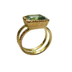 Giulia_ring_aquamarine