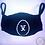 Thumbnail: LionTribe.Co   [ O.G. ]  Func+SWAY  Face Mask