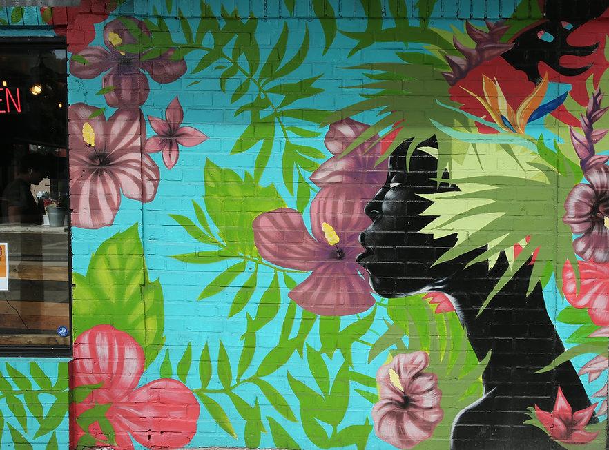2.Mural dedicated to Yemoja {detail}.jpg