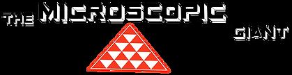 TMG-vector-logo-banner.2.png