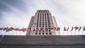 The Los Angeles Cannabis Licensing Process IS NOT that Complicated.