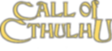 call-of-cthulhu-logo-1-.png