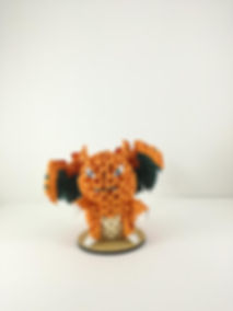 Chibi dragons (4).jpg