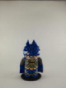 batman (24).jpg