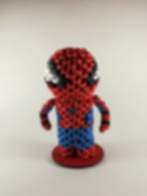 spiderman (1).jpg