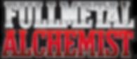 Fullmetal_Alchemist.png