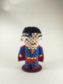 superman (2).jpg