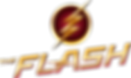 the_flash_logo_by_shadowunic-d9mwb9o.png