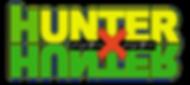 Hunter_×_Hunter_logo.png