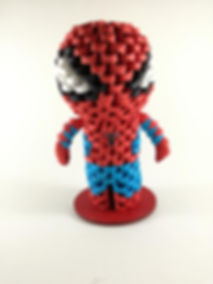 spiderman (12).jpg